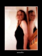 Annalise - Mirror Mirror on the Wall