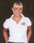 Liana Seath - Blonde Liana