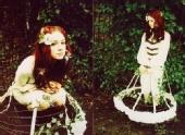 Vicky Fairy