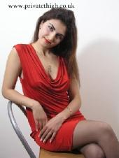 Miriam_81 - Classy