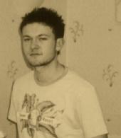 mark leighton