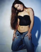 Samantha - Jeans