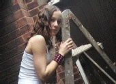 Kate - Climb