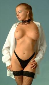 Nina Lauren