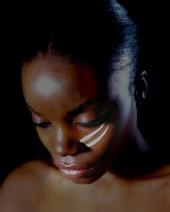 empress jazz - Black Beauty