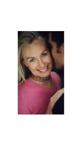 Heidi K - face