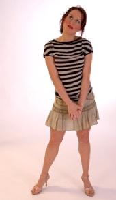 Adele - Stripe