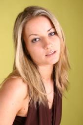 Jennifer - Brown Top