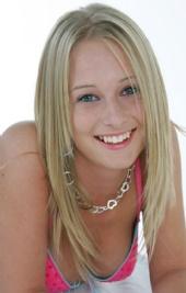 Louise B - Pink