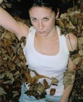 Emma - Leaves