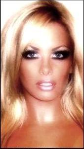 Alexis-elisha Westwood
