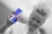 Emma-Gould - Red Bull