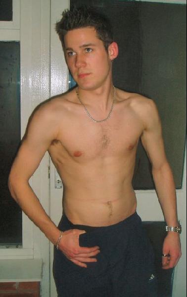 Model Graham