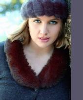 Kerrie Plowman - Kerrie Louise images