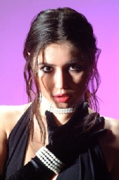 Lena Valleri