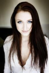 Bethany Oliver