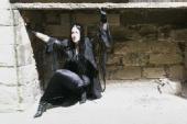 Black_Lotus - Vamp