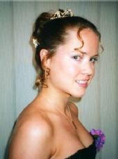 Llara - Prom Queen