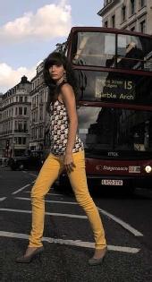Fashionsta - Oxford street