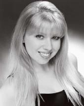 Donna Ward - Donna Ward