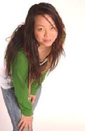 Cecilia Lui