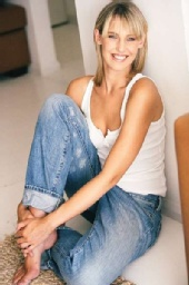 Jessie Banks