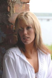 Lisa Rees