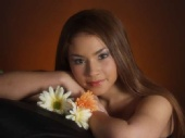 princess60 - hawiian