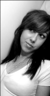 lauren - my face