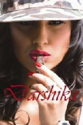 Darshika - Style police