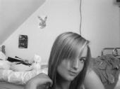 charxx - charlotte ((me))