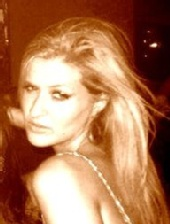Christina Tubb