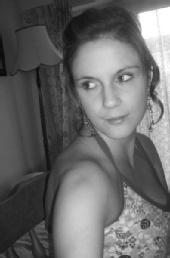 Kristine Clarke