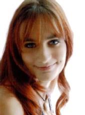 Louise Stedham - Louise Stedham