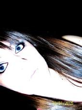 Kelsey Marie - Me Edited