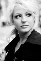 Annabel Pitt
