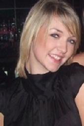 Lauren Eagle