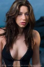 Lauren Lorretto