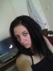 Chelly Black