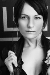 Jarmila - Portfolio Image 1