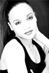 Shanelle Moore