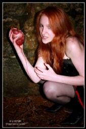 Vampire Lust - Animal