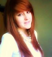 Robyn Louise