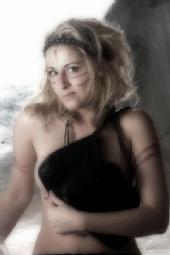 Dorothée Dutheil