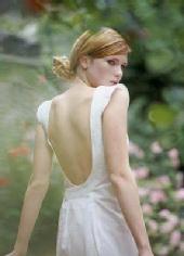 Jennifer Duverger - Lyon Magazine