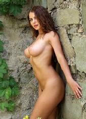 Martina - body