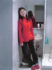 Carol Tang - NIL