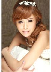 Charmmy Choi