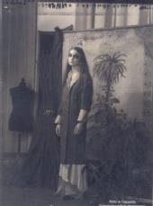 Greta R