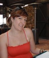 Megan Feeney